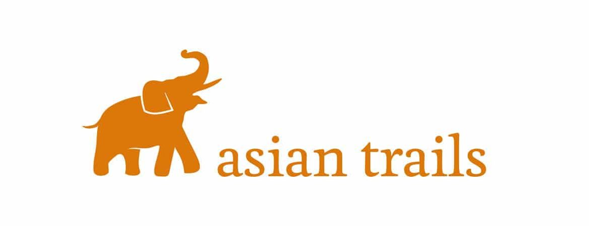 Asian Trails Travel