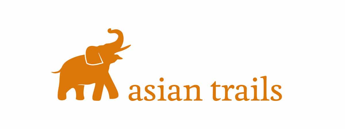 asian-trail